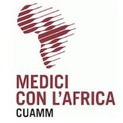 Medici Con l'Africa